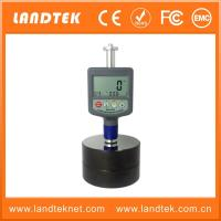Quality Leeb Hardness Tester HM-6561 for sale
