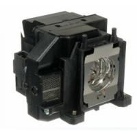 Quality Original lamps with housing ELPLP67 for Epson  projector for sale