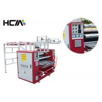Quality Multi - Function Lanyard Heat Press Machine for sale