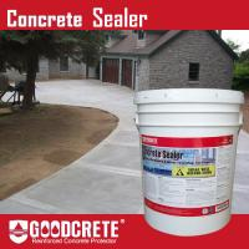 Buy Concrete Driveway Sealer at wholesale prices