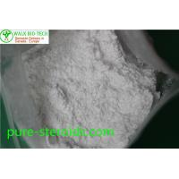 Quality Bodybuilding Steroid White Nandrolone Raw Steroid Powders Nandrolone Base CAS 434 – 22 - 0 for sale