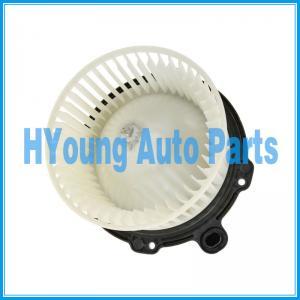 China Heater fan Blower Motor 8972316420 for Isuzu Acura Pickup Truck Honda Passport AM-34760194 615-58391 615-58288 615-58339 on sale
