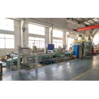 Quality Fertilizer Open Mouth Bagging Machine for sale