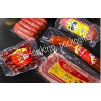 Buy cheap PA 7 Layers Co-Extrusion Packaging Film from wholesalers