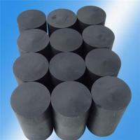 China Graphite rods on sale