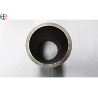 Quality Customized HT250 Gray Cast Ductile Iron Sleeve Wear Resistant for sale