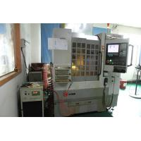 Buy cheap CNC machining,plastic mold spare parts,tungsten mould slide block from wholesalers