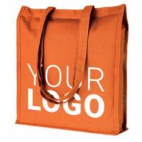 Quality Handle promotional plain white cotton tote bag with custom logo cotton fabric bag,Hot Custom Logo Printed Cotton Canvas for sale