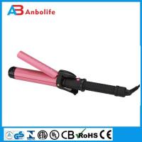 Buy cheap Hair curler from wholesalers