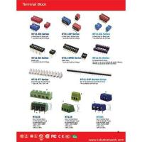 Quality Terminal Block for sale