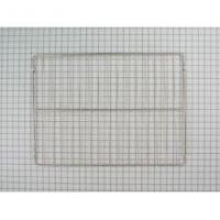 Quality Stoves Oven wire grill grid for sale