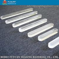 China Level gauge glass quality as Klinger`s on sale