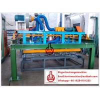 Quality No Asbestos Fiber Cement Board Production Line for sale