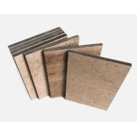 Buy Corrosion Preventive Heat Resistant Fire Board Without Any Glues Or Binders at wholesale prices