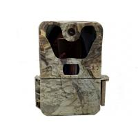 Buy 12MP 1080P Waterproof Digital Wireless Trail Camera HD Hunting Camera  / SD Card Overwrite at wholesale prices