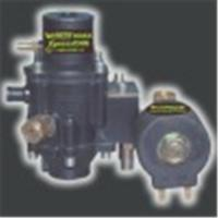Quality 300AX Pressure Regulator for sale