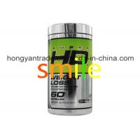 Quality Slim Body Natural Herbal Slimming Capsule 80 Caps Hardcore Weight Loss for sale