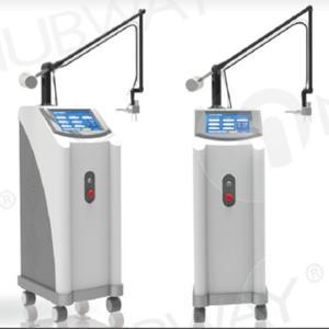Quality Medical CE Vagina tightener Fractional Co2 Laser Machine vaginal tightening laser for sale