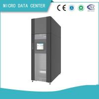 Quality Multiple Configurations All In One Data Center Fit Into Diverse Application Scenario for sale