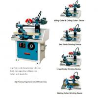 Saw Sales And Machinery http://www.tjskl.org.cn/products-search ...