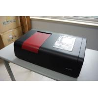 Buy cheap Nitrite Automatic Visible Spectrophotometer from wholesalers