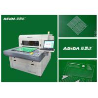 Quality Cost Saving Printer PCB Testing Equipment Legend Printing Equipment For PCB Industry for sale
