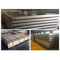 Buy cheap Aluminium alloy 7050 ,7050 t6 aluminium,7050 t7451 aluminum price per kg from wholesalers