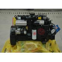 Buy High Performance Truck Engine Assembly 6CT8.3 C300 Standard Size at wholesale prices