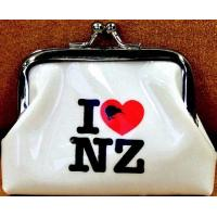 Buy cheap aluminum coin bag from wholesalers
