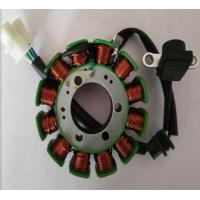 Quality HONDA SDH125  Motorcycle Magneto Coil Stator  Motorcycle Spare Parts for sale