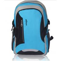 Quality 14inch trunk computer backpack bag for sale