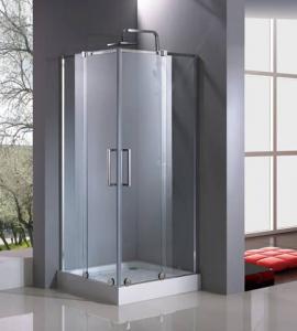 China Sliding  Shower Door  HD-149 on sale