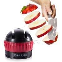 Buy cheap Daily Use Kitchen Suction Cup Knife Sharpener Easy & Safe to Use from wholesalers