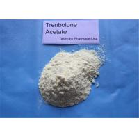 Quality Injectable Trenbolone Powders Oxymetholone Bodybuilding Steroids for sale