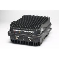 GSM CDMA WCDMA RF Repeater , Digital Trunking Transmitter In Communication