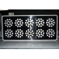 Quality CIDLY LED 10 Epistar Greenhouse LED Grow Light 450W for hydroponic lettuce for sale