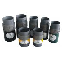 Buy Wireline Diamond rock drilling tools BQ NQ HQ PQ Surface-Set And Imp at wholesale prices