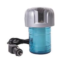 Buy cheap 110V - 240V Ozone Sterilization Eco-friendly Car Air Perfume With CE, FCC, ROHS product