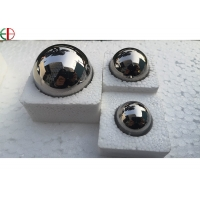 Quality High Quality Crude Oil Pump Extraction Used Cobalt Based Alloy Stellite 20 Valve Ball +Seat for sale