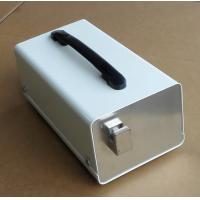Buy cheap Benchtop Portable Blood Bank Equipments Tube Sealer For Clinical Hospital from wholesalers