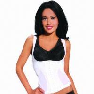 Quality Women's waist clincher vest corset for sale