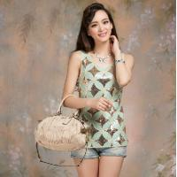 Buy cheap women vests from wholesalers