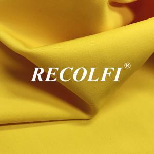 China Underwear Roica Spandex Yarn Nilit Cool Nylon Breeze Soft Plain Colours on sale