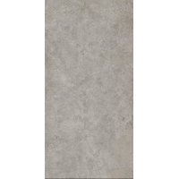 Quality Grey Full Matt Surface 1200x2400 Living Room Porcelain Floor Tile for sale