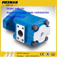 Quality Brand new WORKING PUMP  GHS HPF3-150, 1166041009 for CHENGGONG 50E-III  for sale for sale