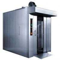 China CS-XD32 Commercial Electric Baking Ovens 32 Trays 2660*1660*2460mm on sale