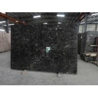 Quality Hottest Product Chinese Dark Emperador Marble Slab/Tile,Brown Marle,Hubei Chinese Dark Emperador Marble Slab for sale