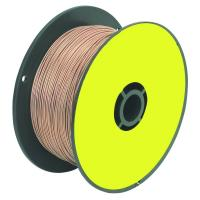 XLPE Insulation PVC Sheath Power Cable electric cable electric wire