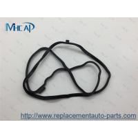 China Silicone Engine Oil Valve Cover Gasket Seal 12341-RNA-A01Rocker Cover Gasket on sale