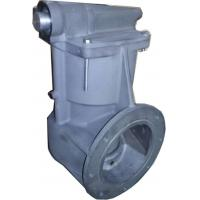 Screw Air Compressor Unloader Valve , GA250 Suction Valve Unloaders